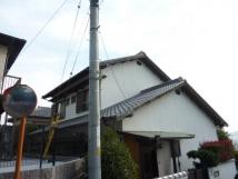 【丸亀市】飯山町東坂元
