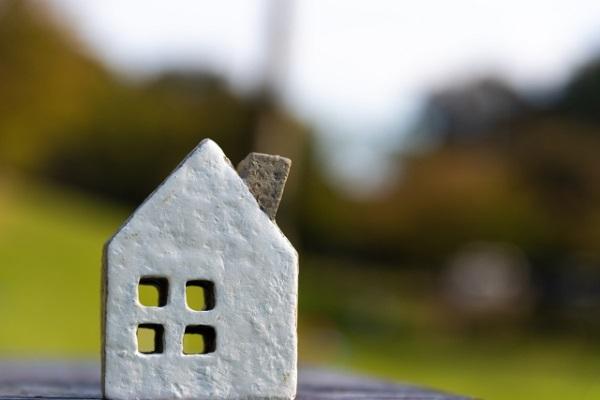 【家づくりのこと】家の構造、木造と鉄骨造で選ぶならどっち!?