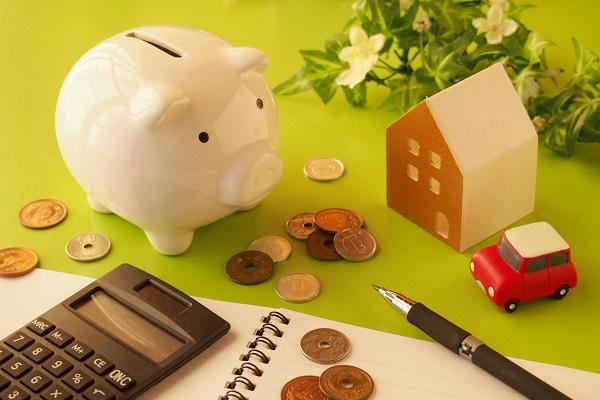【お金のこと】知っておきたい!本審査や契約など住宅ローンに関する段取りは?