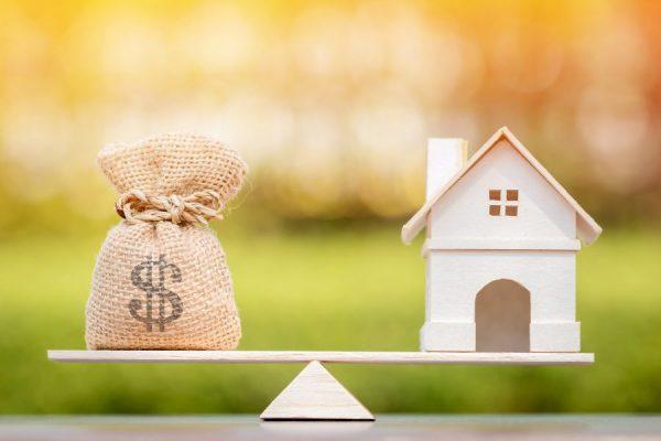 【お金のこと】初心者必見!住宅ローンの種類の特徴