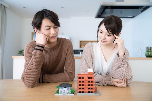 【家づくりのこと】平屋を建てたい!メリットとデメリットは?