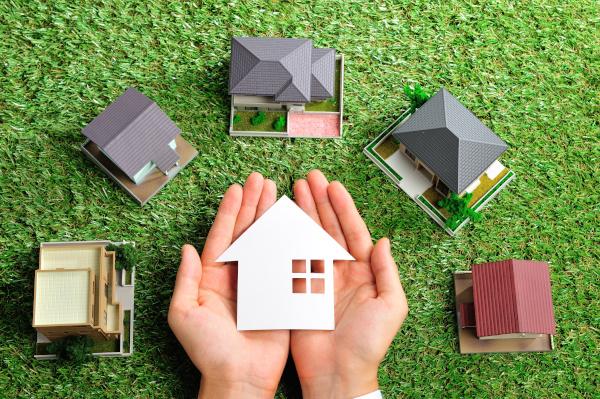 【家づくりのこと】いまさら聞けない…注文住宅と建売住宅の違いとは?